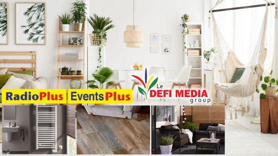 Salon du déstockage 2020 : des offres exceptionnelles pour embellir votre espace de vie