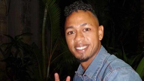 Disparition tragique de Warren Wong Tong : Damien Bastien sera à nouveau entendu par la police