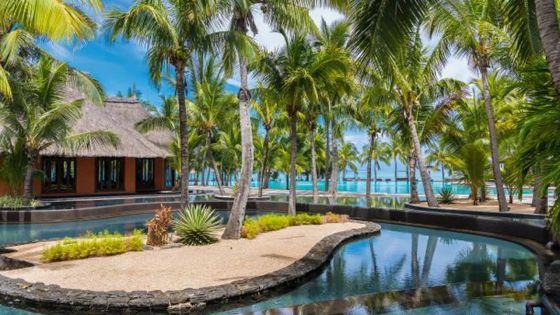 Lutte contre le coronavirus : Beachcomber annonce une remise de 50% sur l'hébergement dans ses hôtels au personnel soignant de Maurice