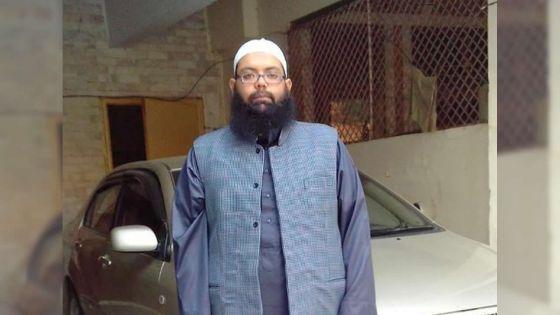 Allégation de Manifestation illégale : la police donne quatre raisons contre la remise en liberté de Javed Meetoo