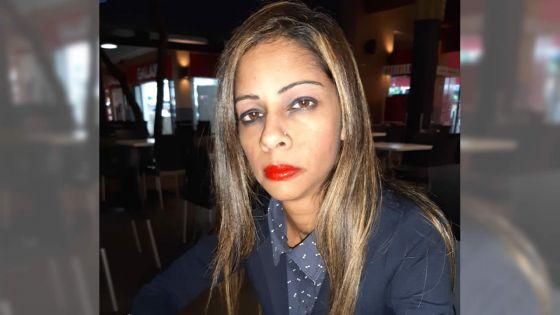 Portrait : Priya Sunkur-Beetul, passionaria de l'action sociale