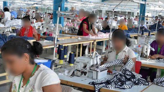 Lois du travail : syndicats et patronat soumettront les propositions au comité technique
