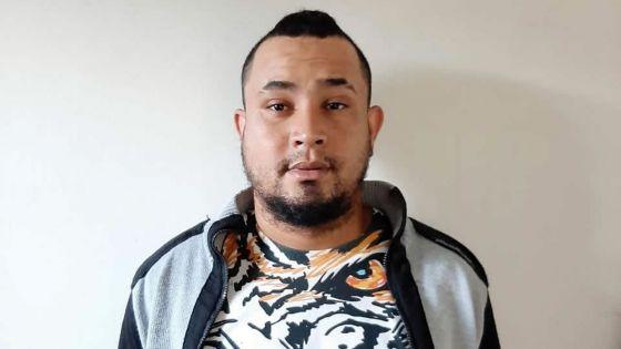 Vol avec violence sur des touristes : il fuit la justice pendant dix ans