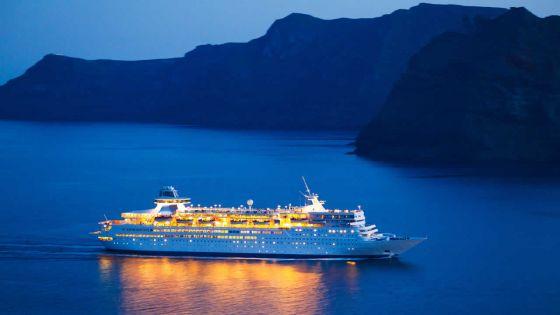 Travailler sur un bateau de croisière :Virgin Voyages est à la recherche de 300 Mauriciens