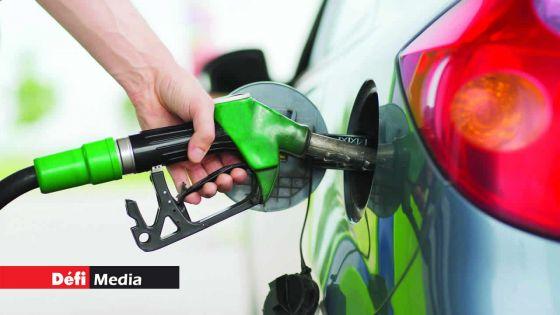 Budget 2021/2022 : la Petrol Retailers Association affiche la déception