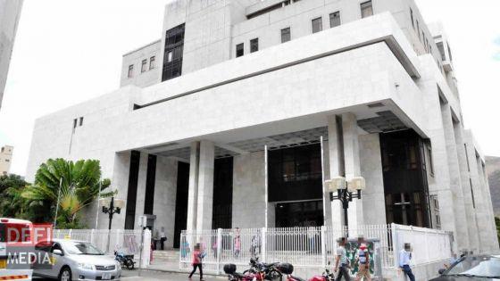 Abus sexuels sur sa nièce : l'oncle incestueux condamné à trois ans de prison