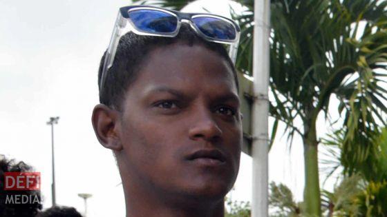 Meurtre d'Eléana Gentil : Jonathan Ramasawmy plaide coupable