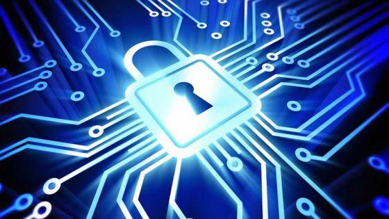 Cybersécurité : un centre surveillera le traficsur les sites gouvernementaux