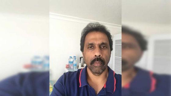 Entrepôt fermé, stock en suspens, employés en quarantaine : SKC Surat s'attend à essuyer des millions de roupies de pertes
