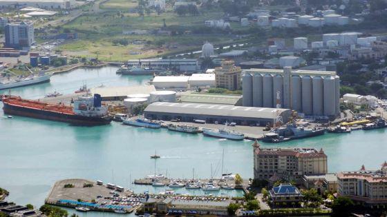 Sécurité maritime : la MPA se dote de l'Automatic Identification System