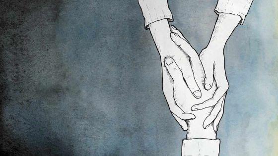 Le suicide et les jeunes : comment leur venir en aide ?
