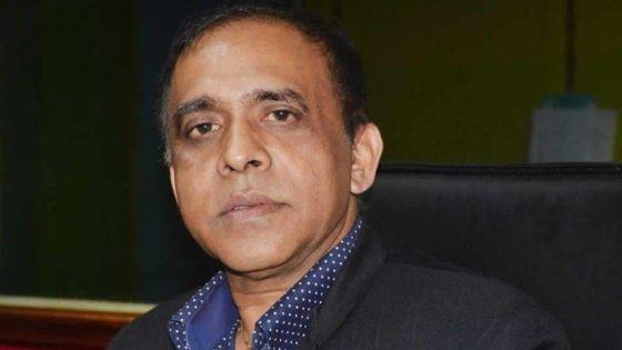 Propos à relent communal lors d'une réunion - Vivay Pursun : «Je n'ai rien contre Soodhun...»