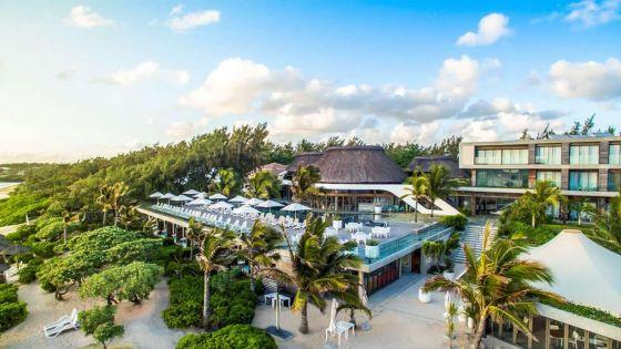 Les hôtels Radisson mettent en place un protocole de propreté et de désinfection