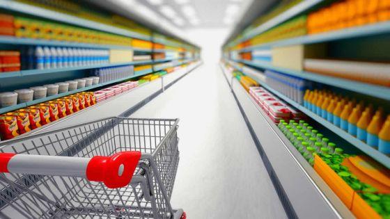 Droit des consommateurs : 108 commerces épinglés