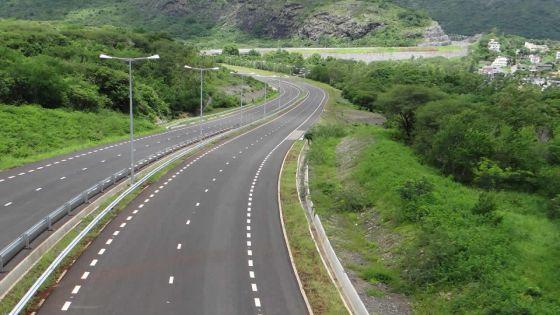 Budget 2017-18 - Infrastructures : routes, drains et Smart Cities reviennent sur le tapis
