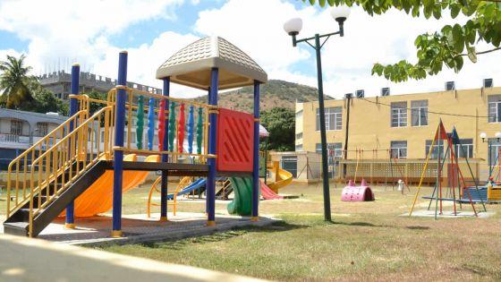 Budget 2017-18 - Loisirs : améliorer la qualité de vie des Mauriciens
