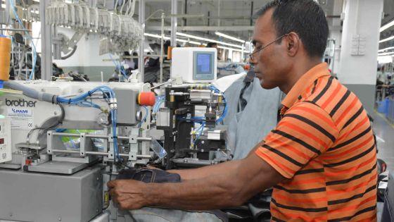 Budget 2017-18 - Manufacturier : cap sur la fabrication et l'exportation des dispositifs médicaux