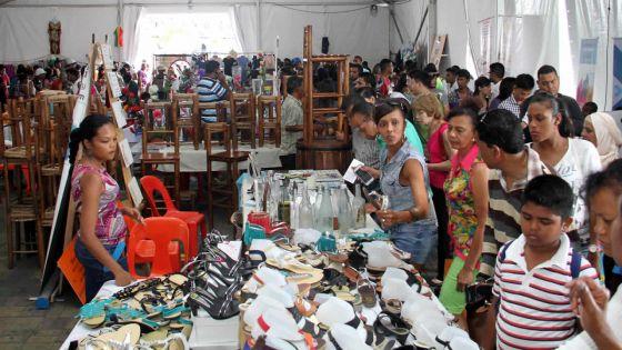 Budget 2017-18 - PME : des mesures variées pour soutenir l'entrepreneuriat