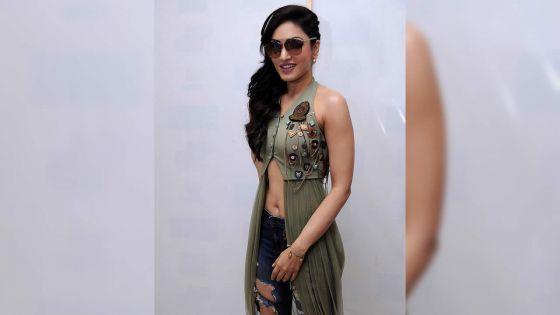 La fille de feu Gulshan Kumar débute à Bollywood