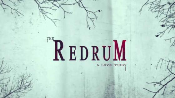 «Redrum - A Love Story» : une carrière prometteuse d'un chanteur gâchée par la drogue