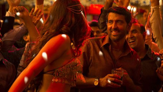 Box-Office : Super 30 pourra battre Dabangg et Singham Returns