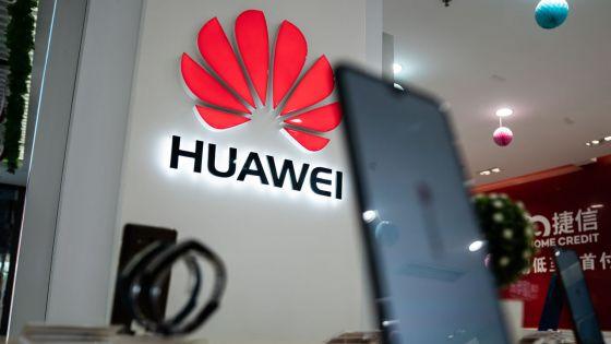 Malgré la pression des USA, Huawei est engagé dansla 5G au Royaume-Uni