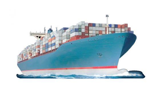 Freight Rebate Scheme : 45 entreprises bénéficiaires pour un montant totalisant Rs 16,7 millions