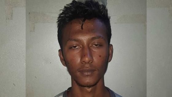 Attentat à la pudeur : un jeune homme nu pénètre dans la chambre d'une habitante du Nord