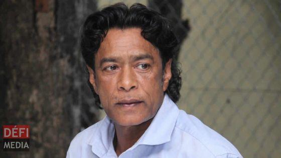 Affaires étrangères  : Nando Bodha désigné pour remplacer Lutchmeenaraidoo jusqu'au retour de Pravind Jugnauth