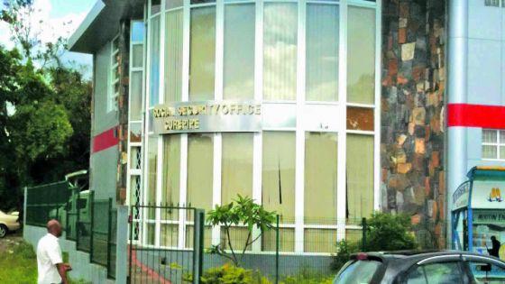 Ministère de la Sécurité sociale : les aides sociales doubleront également en fin d'année
