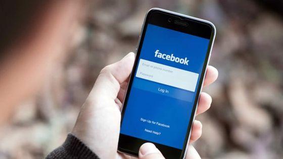 Après une agression postée sur Facebook, l'époux arrêté