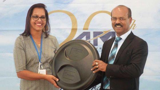 Protection de l'environnement : AML veut aider des familles mauriciennes