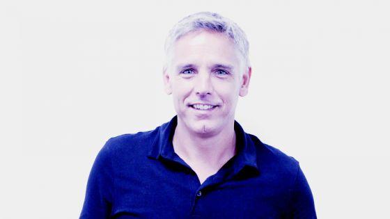 Damien Bathurst : «Le manque de main-d'œuvre qualifiée pour les TIC reste d'actualité en 2019»