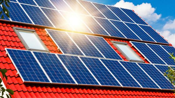 Écologie : Joël de Rosnay et Khalil Elahee prônent100 % d'énergies renouvelables d'ici 2050