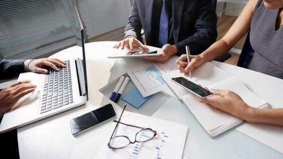 Marché de l'emploi -Portabilité : les 4 grands changements