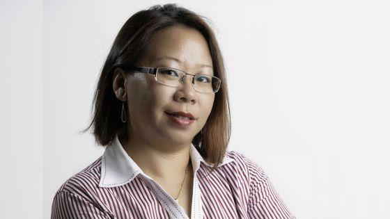 Nadia Chan Thio Hine Bundhoo, de l'ONG ABCaring :«Nous espérons doter le service public d'une Obstetric ICU d'ici 2021»
