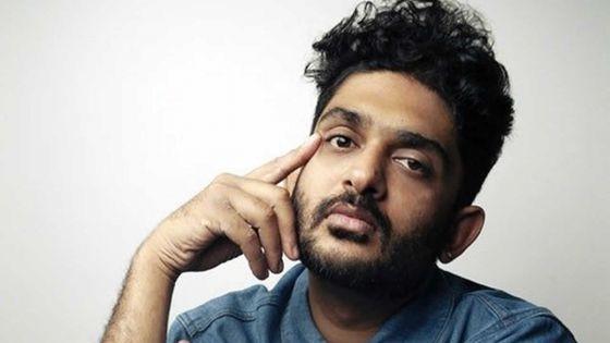 Concert : la fête des moissons célébréeavec l'artiste Sid Sriram