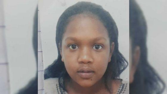 Sortie depuis le 1er janvier : une adolescente de 13 ans ne donne plus signe de vie