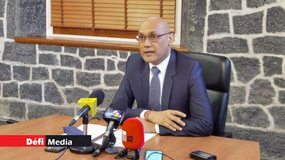 Covid-19 : conférence de presse du NCC à 16h15