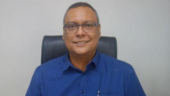 Ayaz Tajoo: «Il ne faudrait pas tourner le dos à l'industrie du textile»