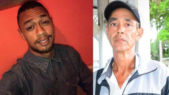 Disparition en mer à Grand-Baie - Aldo Wong Tong, le père : «Moral down pa kav travay»
