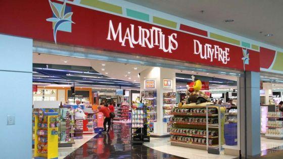 Mauritius duty free paradise : quand nominations rime avec contestation