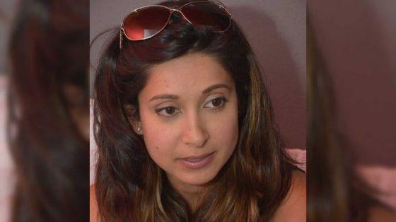 Affaire BAI : la procuration de Laina Rawat au cœur des débats