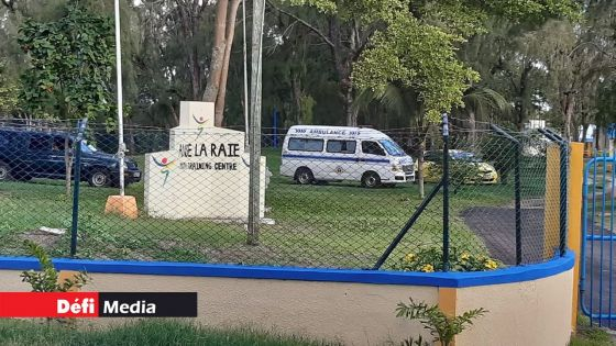 Testé positif au Covid-19 : un caporal dit avoir attendu vainement l'ambulance qui doit l'emmener au centre d'isolement