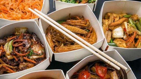 Covid-19 : le restaurant Colorado souhaite offrir des plats chauds aux frontliners de l'hôpital ENT