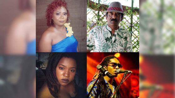 Soutien aux familles démunies : la diaspora mauricienne organise un concert en ligne
