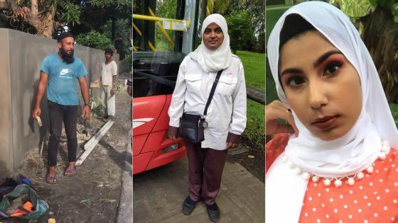 Ramadan : quand le jeûne rime avec persévérance et patience