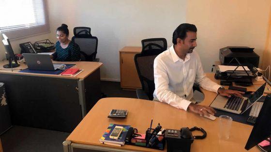 Réservation de taxi en ligne - YUGO : l'incroyable aventure du couple Rathod