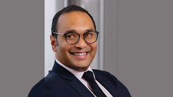 Daniel Essoo, Chief Executive Officer de la Mauritius Bankers Association : «Que ce budget vienne consolider notre stabilité bancaire»