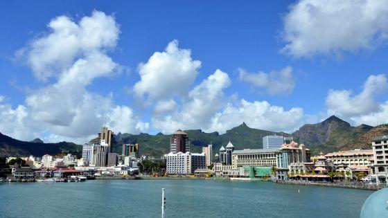 Baromètre économique de PluriConseil : l'Economic Development Board ne convainc pas